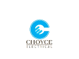 Electricians In Clear Mountain - Choyce Electrical