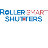 Other Manufacturers In Osborne Park - Roller Smart Shutters