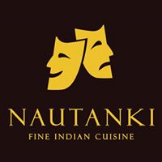Restaurants In Harris Park - Nautanki Fine Indian Cuisine
