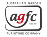 Furniture Manufacturers In Geebung - The Australian Garden Furniture Co - Outdoor Furniture Brisbane