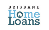 Brisbane Home Loans - Customer Reviews And Business Contact Details