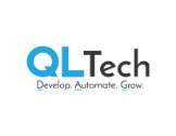 Business Services In Perth - QL Tech