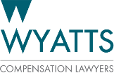 Lawyers In Sydney - Wyatts Compensation Lawyers