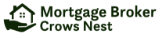 Mortgage Brokers In Crows Nest - Mortgage Broker Crows Nest