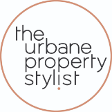Interior Design In Huntingdale - The Urbane Property Stylist