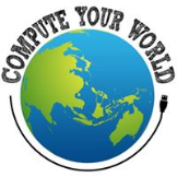 Compute Your World - Customer Reviews And Business Contact Details