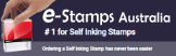 Stationery Retailers In Frenchs Forest - E-Stamps Australia