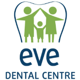 Dentist Cranbourne North - Customer Reviews And Business Contact Details