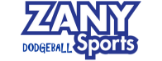 Sports Clubs In Prestons - Zany Sports Dodgeball