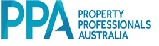 Real Estate Agents In Phillip - Property Professionals Australia