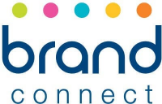 Promotional Products In Bibra Lake - Brandconnect