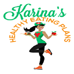 Gyms & Fitness Centres In Campbelltown - Karina's Healthy Eating Plans