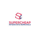 Removalists In Epping - Super Cheap Interstate Removals