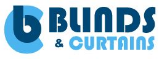 Home Services In Melbourne - My Home Blinds And Curtain