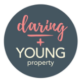 Real Estate Agents In Townsville City - Daring and Young Property
