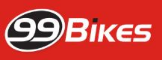 99 Bikes Mountain Bikes - Customer Reviews And Business Contact Details