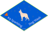 Pet Groomers In Point Cook - K9 Sparkling Dog Wash