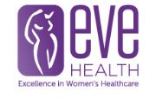Doctors In Spring Hill - Eve Health
