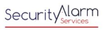 Security Services In Alexandria - Security Alarm Services