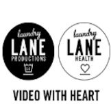 Video Production In Brookvale - Laundry Lane Productions Pty Ltd