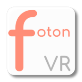 Business Opportunities In Northfield - fotonVR