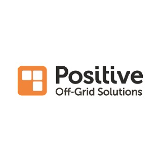 Solar Power &  Panels In Dalyellup - Positive Off-Grid Solutions