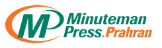 Business Services In Prahran - Minuteman Press