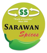 Supermarket & Grocery Stores In Clayton - Sarawan Spices