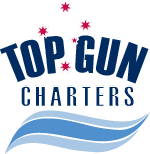 Boat Charters In Exmouth - Top Gun Charters