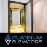Customer Reviews And Business Contact Details - Platinum Elevators