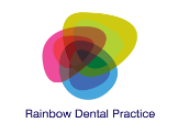 Dentists In Sydney Olympic Park - Rainbow Dental Practice