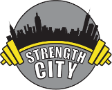 Gyms & Fitness Centres In Little Mountain - Strength City