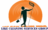 Cleaning Services In Adelaide - Like Clean Services Group