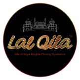Food In Redfern - LalQila