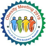 Health & Medical In Brisbane City - 21st Global Obesity Meeting