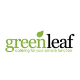 Food In Bundoora - Green Leaf Catering