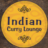 Restaurants In Brisbane - Indian Curry Lounge