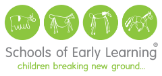 Child Care & Day Care Centres In West Leederville - Schools of Early Learning