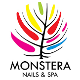 Nail Salons In Saint Kilda - Monstera Nails & Spa