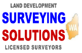 Surveying Solutions WA - Customer Reviews And Business Contact Details
