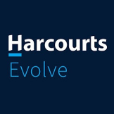 Real Estate Agents In Seaford - Harcourts Evolve