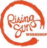 Restaurants In Newtown - Rising Sun Workshop