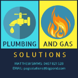 Plumbing & Gas Solutions - Customer Reviews And Business Contact Details