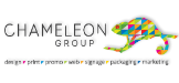 Chameleon Media - Customer Reviews And Business Contact Details