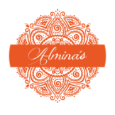 Restaurants In Prospect - Almina