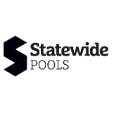 STATEWIDE POOLS  - Customer Reviews And Business Contact Details