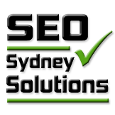 SEO Sydney Solutions - Customer Reviews And Business Contact Details