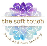 The Soft Touch - Customer Reviews And Business Contact Details