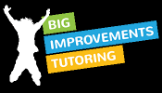 Big Improvements Tutoring - Customer Reviews And Business Contact Details