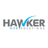 Google SEO In Strathfieldsaye - Hawker Web Solutions